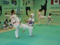 good_sparring