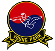 Young Park Martial Arts
