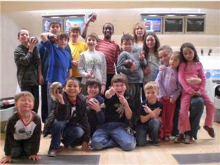 bowling_group