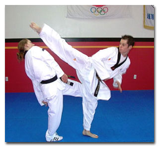 raymond_mourad_taekwondo_academy1