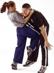self-defence-2