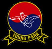 Young Park Martial Arts